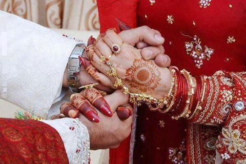 Arya Samaj Mandir in Noida 9999423333